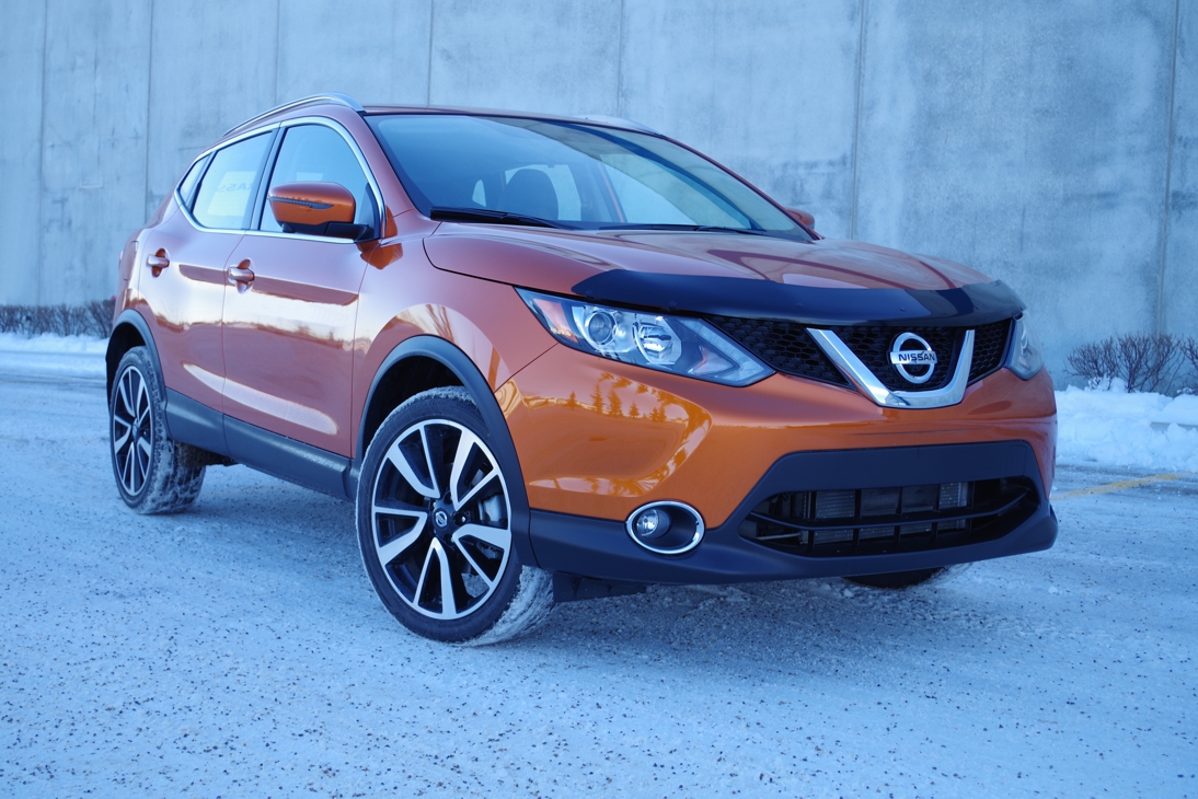 nissan hood protector rogue qashqai sport formfit front hd banner canada usa only protectors
